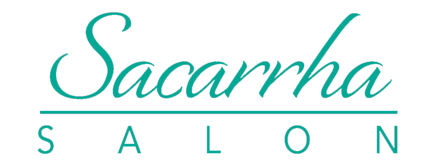 Sacarrha Salon